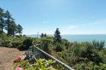 12816-13-ave-3-of-9 at 12816 13 Avenue, Crescent Bch Ocean Pk., South Surrey White Rock