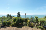 12816-13-ave-4-of-9 at 12816 13 Avenue, Crescent Bch Ocean Pk., South Surrey White Rock