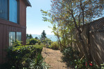 12816-13-ave-5-of-9 at 12816 13 Avenue, Crescent Bch Ocean Pk., South Surrey White Rock