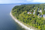 12816-13-ave_1stroke at 12816 13 Avenue, Crescent Bch Ocean Pk., South Surrey White Rock