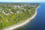12816-13-ave_2stroke at 12816 13 Avenue, Crescent Bch Ocean Pk., South Surrey White Rock