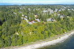12816-13-ave_3stroke at 12816 13 Avenue, Crescent Bch Ocean Pk., South Surrey White Rock