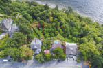 12816-13-ave_6stroke at 12816 13 Avenue, Crescent Bch Ocean Pk., South Surrey White Rock