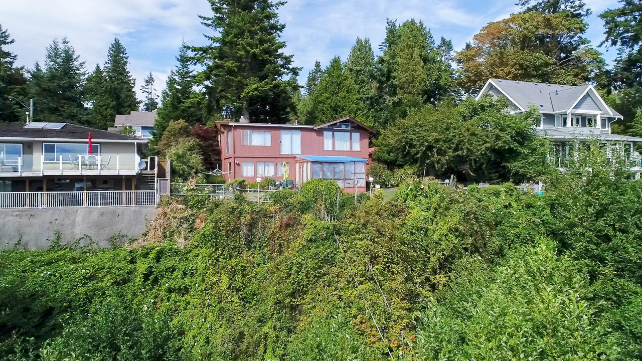 12816-13-ave-6-of-9 at 12816 13 Avenue, Crescent Bch Ocean Pk., South Surrey White Rock