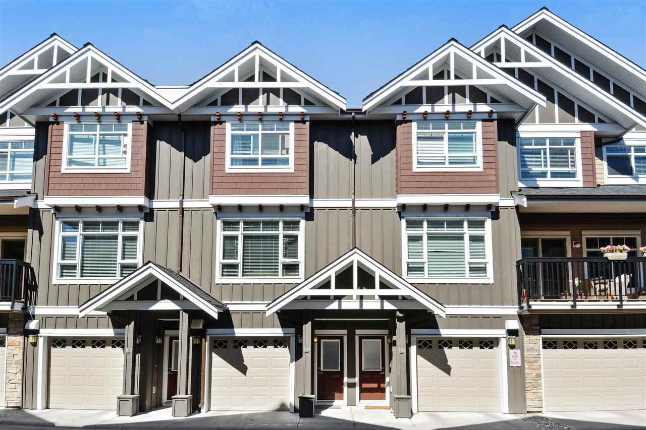 2979-156-street-grandview-surrey-south-surrey-white-rock-02 at 109 - 2979 156 Street, Grandview Surrey, South Surrey White Rock