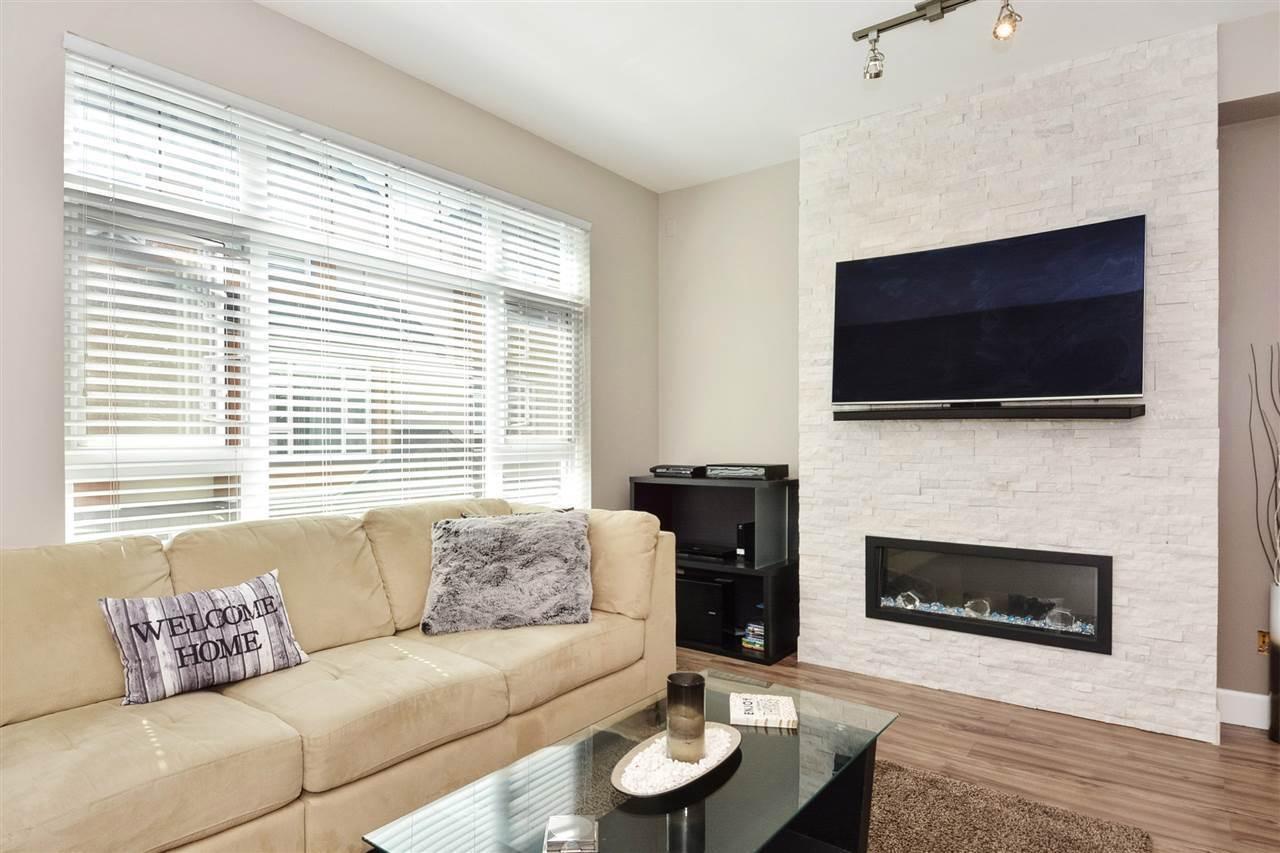 2979-156-street-grandview-surrey-south-surrey-white-rock-05 at 109 - 2979 156 Street, Grandview Surrey, South Surrey White Rock