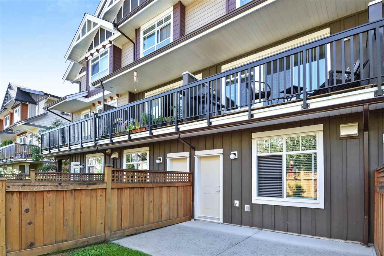 2979-156-street-grandview-surrey-south-surrey-white-rock-19 at 109 - 2979 156 Street, Grandview Surrey, South Surrey White Rock