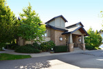 90-2501-161a-10 at 90 - 2501 161a Street, Grandview Surrey, South Surrey White Rock