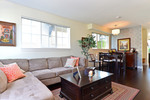 90-2501-161a-34 at 90 - 2501 161a Street, Grandview Surrey, South Surrey White Rock