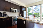 90-2501-161a-39 at 90 - 2501 161a Street, Grandview Surrey, South Surrey White Rock
