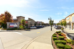 90-2501-161a-8 at 90 - 2501 161a Street, Grandview Surrey, South Surrey White Rock