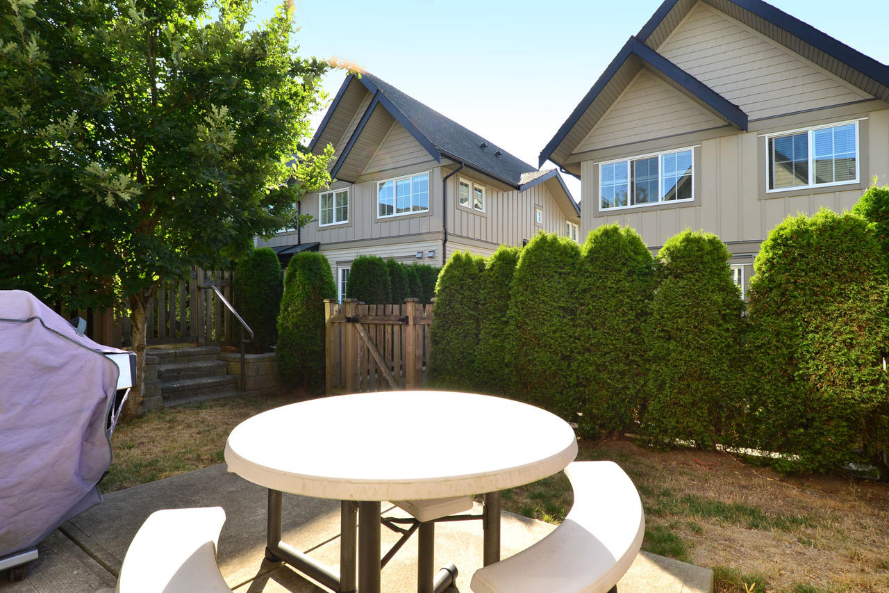90-2501-161a-52 at 90 - 2501 161a Street, Grandview Surrey, South Surrey White Rock