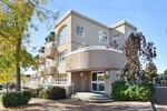 01 at 304 - 15284 Buena Vista Avenue, White Rock, South Surrey White Rock
