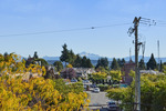 12x at 304 - 15284 Buena Vista Avenue, White Rock, South Surrey White Rock