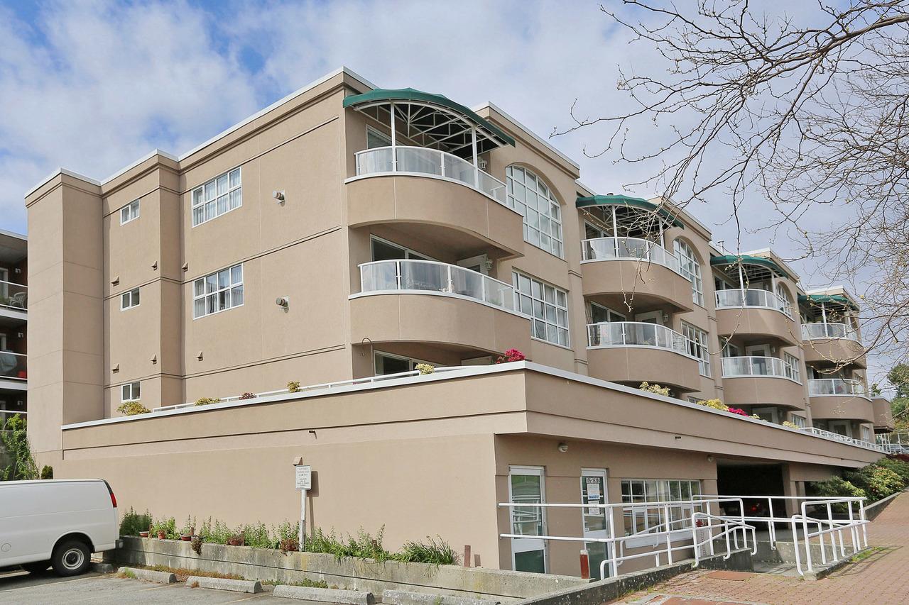 14_stock at 304 - 15284 Buena Vista Avenue, White Rock, South Surrey White Rock