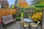 12 at 168 - 15550 26 Avenue, King George Corridor, South Surrey White Rock