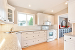 11 at 40 - 2120 King George Boulevard, King George Corridor, South Surrey White Rock