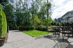 261738287-14 at 53 - 15405 31 Avenue, Grandview Surrey, South Surrey White Rock