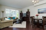 261738287-2 at 53 - 15405 31 Avenue, Grandview Surrey, South Surrey White Rock