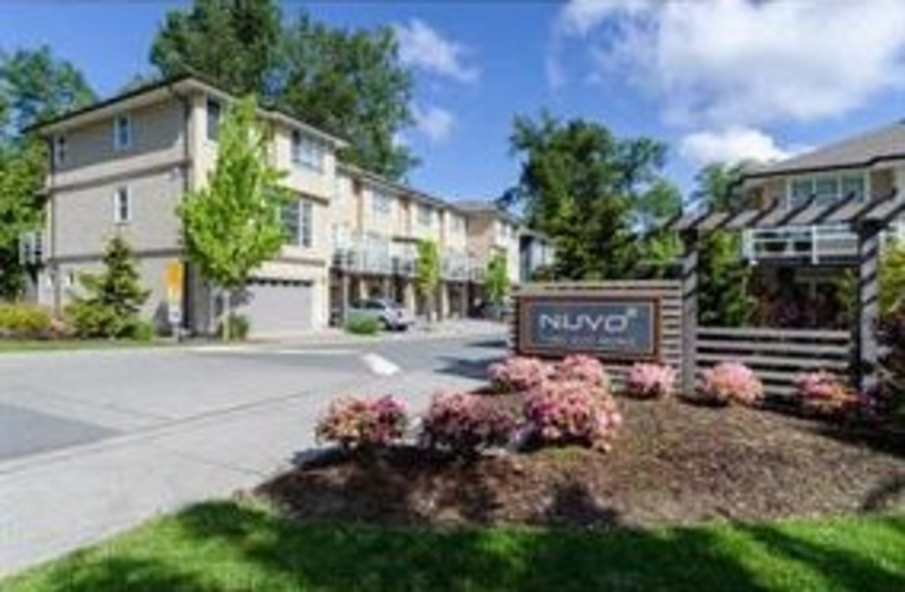 261738287-1 at 53 - 15405 31 Avenue, Grandview Surrey, South Surrey White Rock
