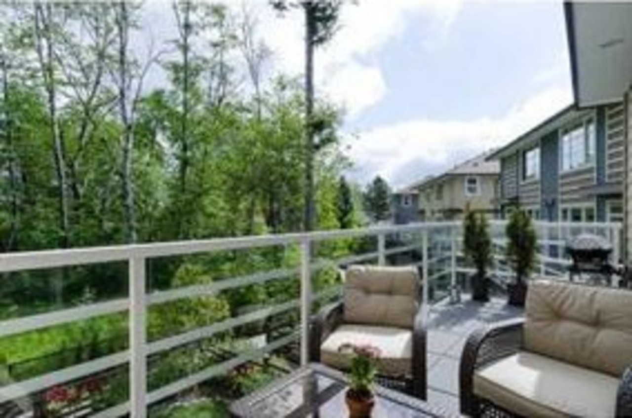 261738287-13 at 53 - 15405 31 Avenue, Grandview Surrey, South Surrey White Rock