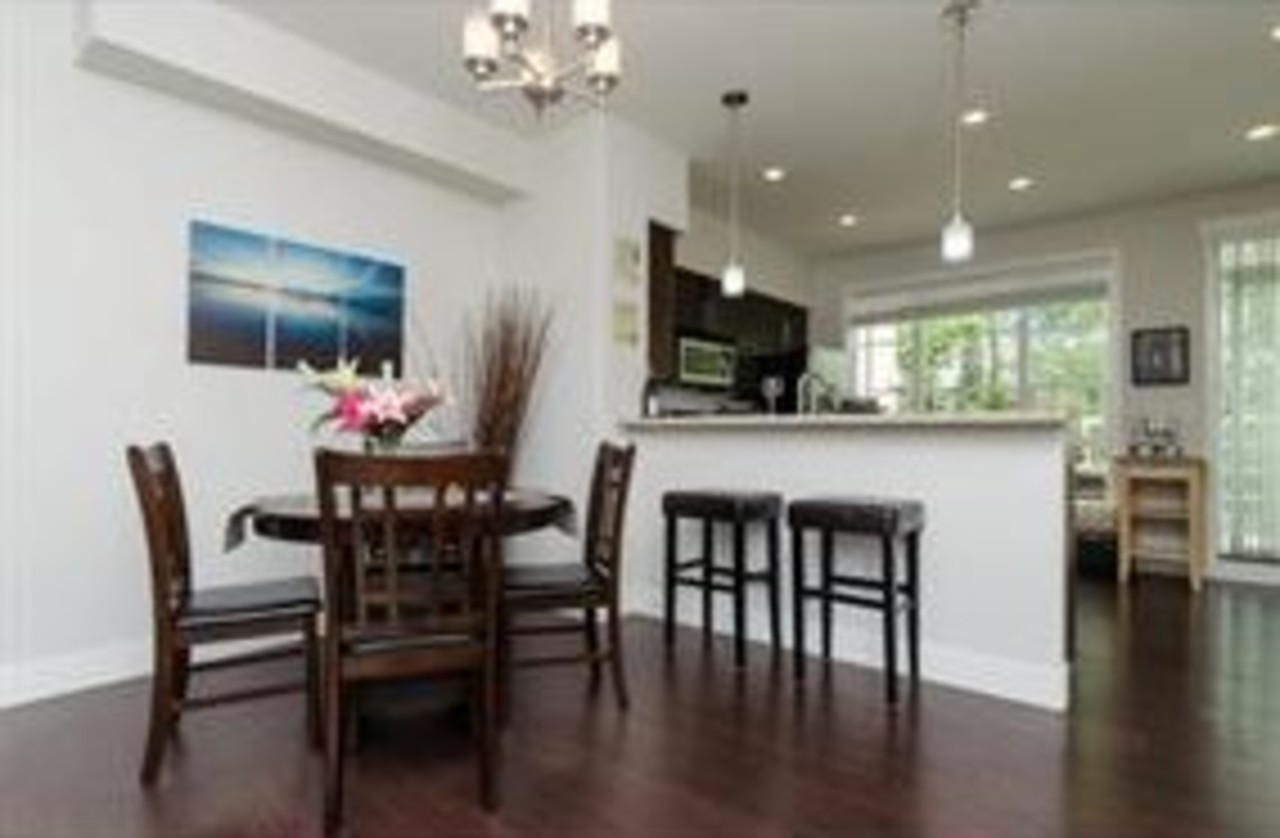 261738287-5 at 53 - 15405 31 Avenue, Grandview Surrey, South Surrey White Rock