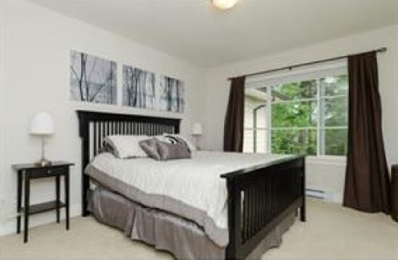 261738287-8 at 53 - 15405 31 Avenue, Grandview Surrey, South Surrey White Rock