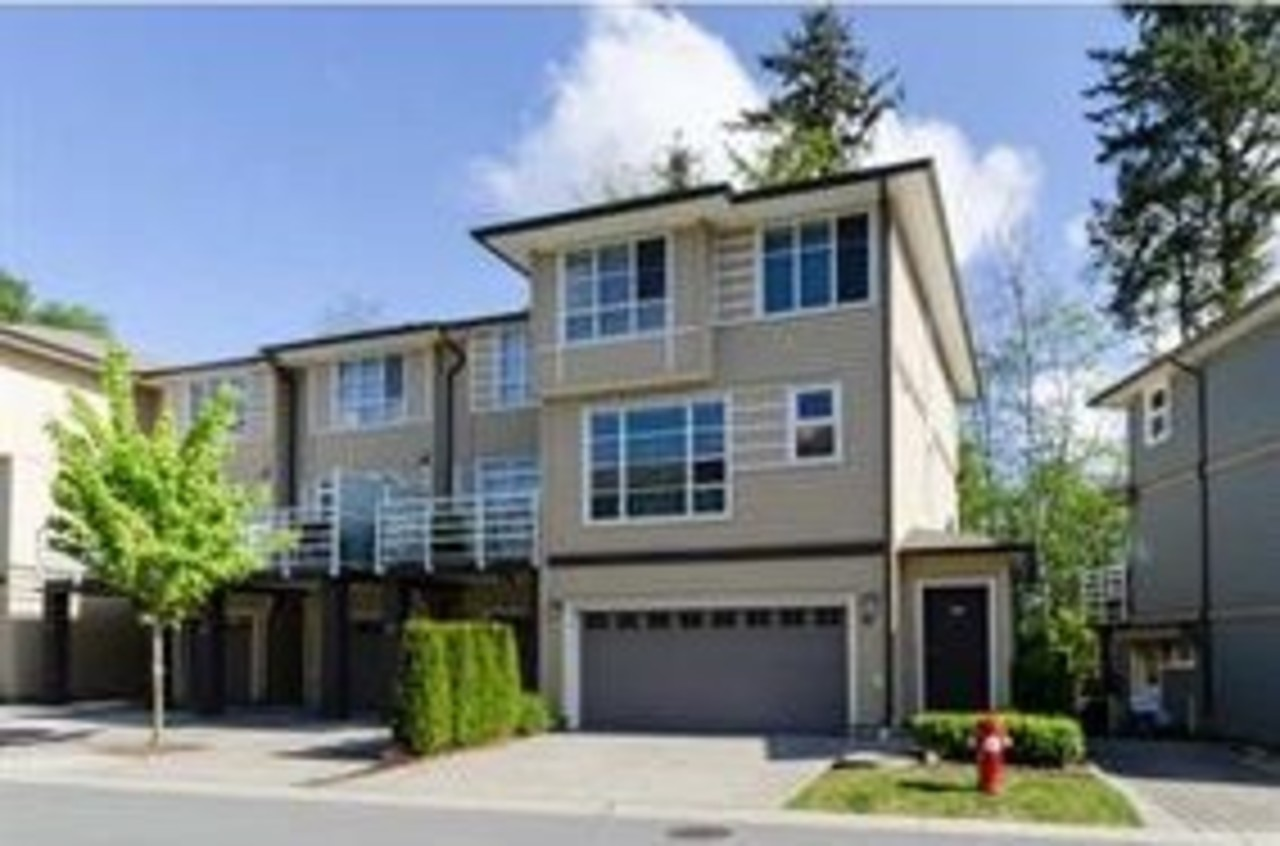 261738287 at 53 - 15405 31 Avenue, Grandview Surrey, South Surrey White Rock