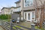 20 at 59 - 15405 31 Avenue, Grandview Surrey, South Surrey White Rock