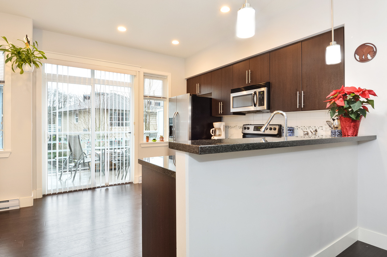 08 at 59 - 15405 31 Avenue, Grandview Surrey, South Surrey White Rock