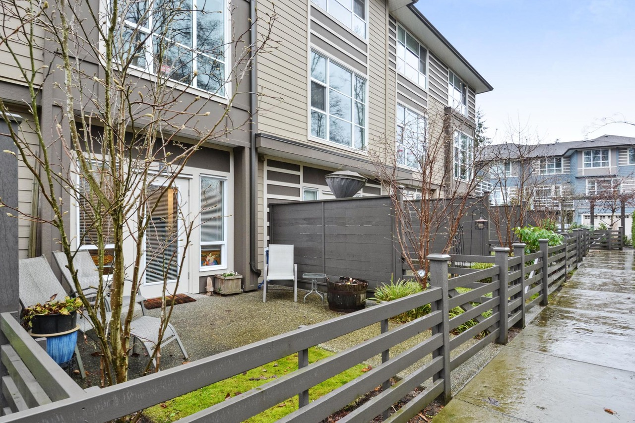 19 at 59 - 15405 31 Avenue, Grandview Surrey, South Surrey White Rock