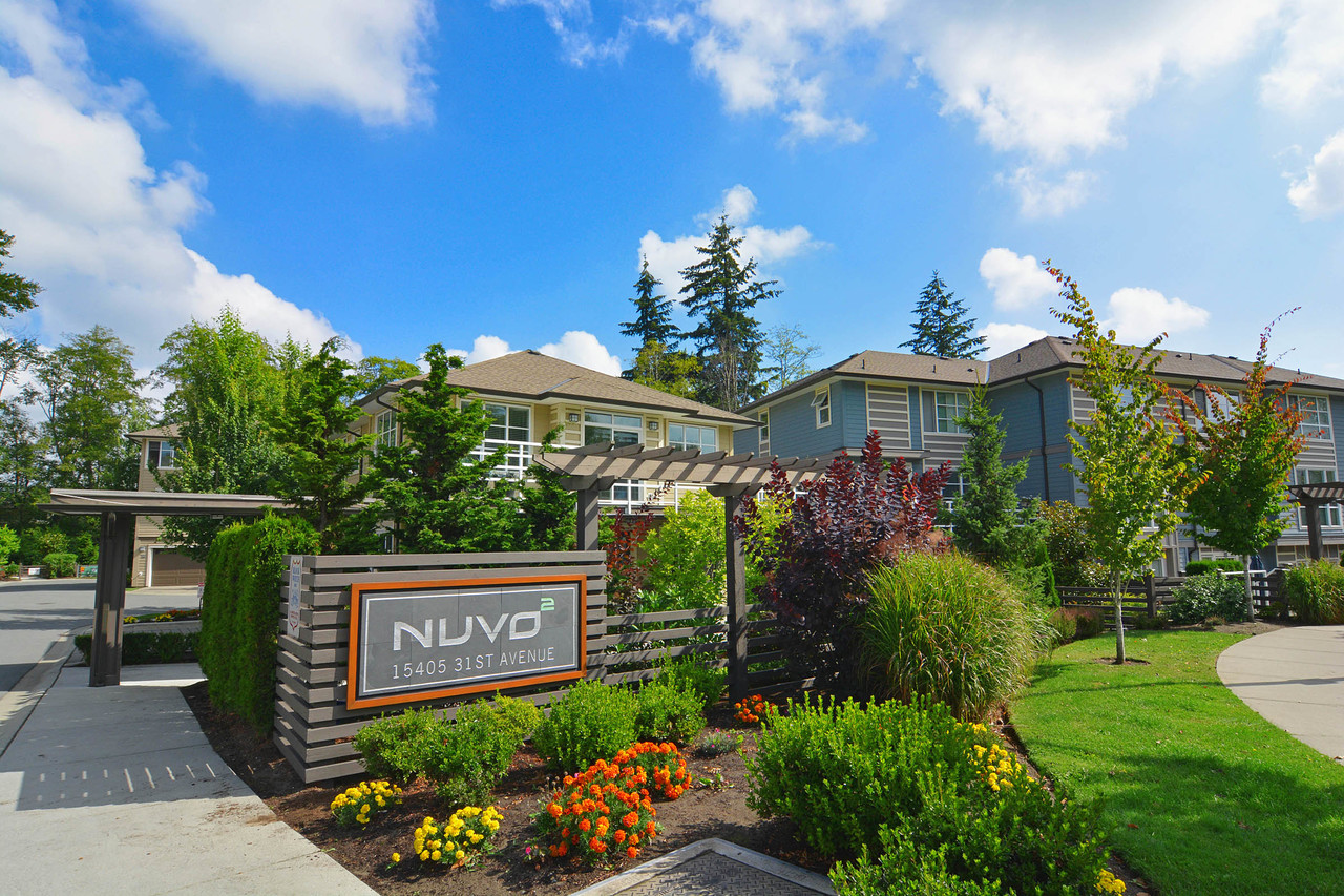 21_stock at 59 - 15405 31 Avenue, Grandview Surrey, South Surrey White Rock