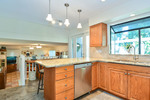 08-5 at 1930 135a Street, Crescent Bch Ocean Pk., South Surrey White Rock