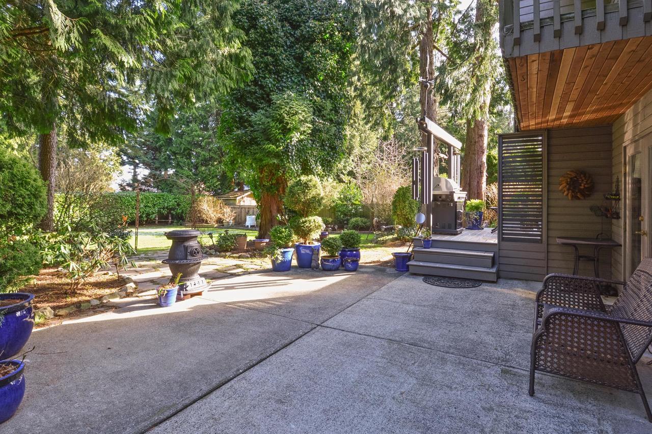31 at 1930 135a Street, Crescent Bch Ocean Pk., South Surrey White Rock