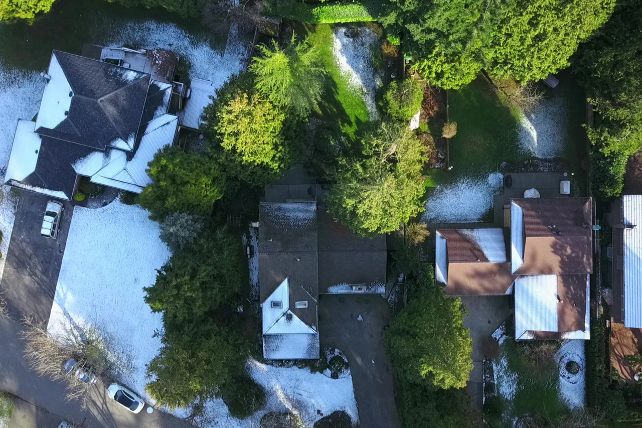 drone01 at 1930 135a Street, Crescent Bch Ocean Pk., South Surrey White Rock