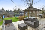 02-8 at 13022 Summerhill Crescent, Crescent Bch Ocean Pk., South Surrey White Rock