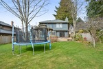 03-9 at 13022 Summerhill Crescent, Crescent Bch Ocean Pk., South Surrey White Rock
