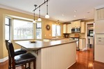 08 at 13022 Summerhill Crescent, Crescent Bch Ocean Pk., South Surrey White Rock