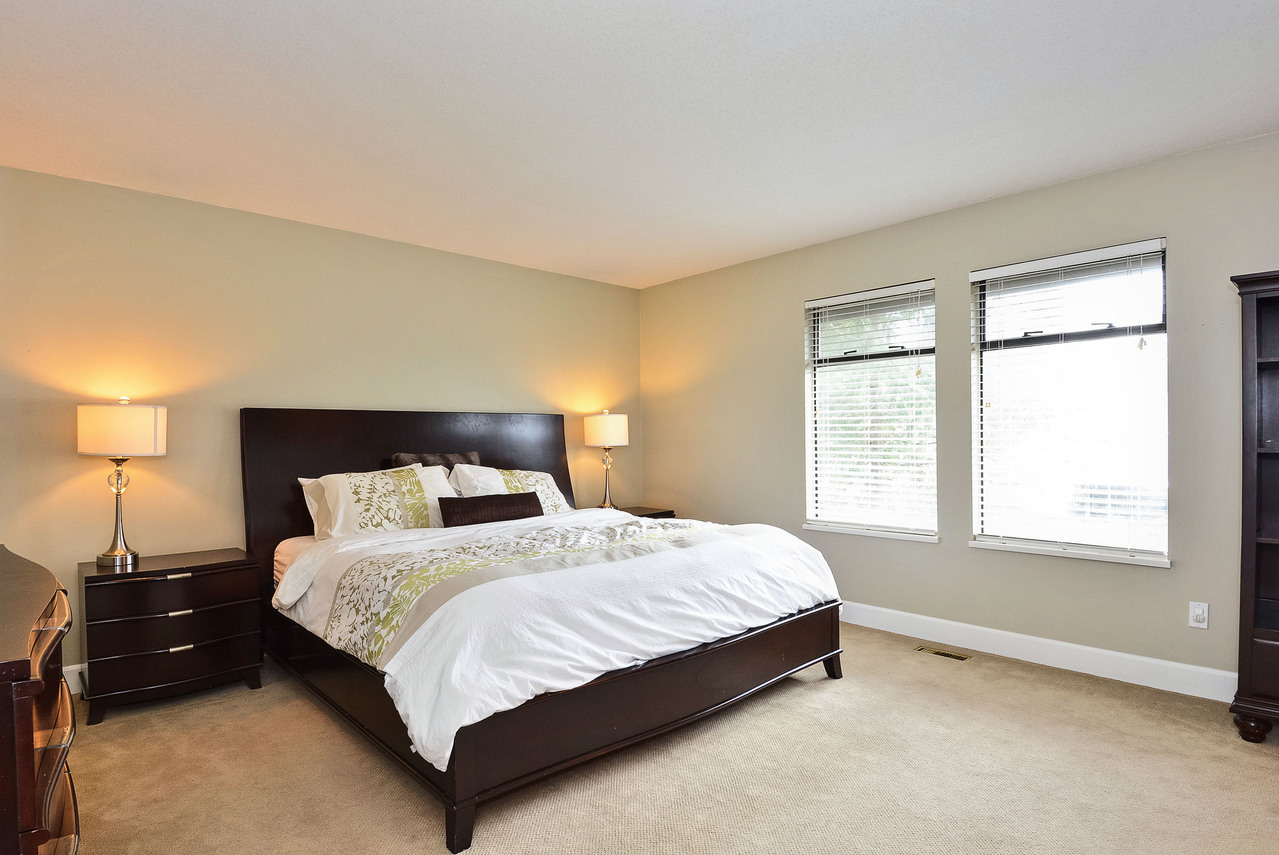 13 at 13022 Summerhill Crescent, Crescent Bch Ocean Pk., South Surrey White Rock