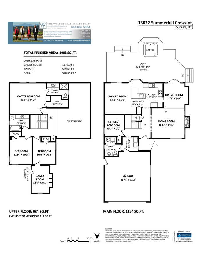 13022-summerhill-cres-floor-plan28707-1 at 13022 Summerhill Crescent, Crescent Bch Ocean Pk., South Surrey White Rock
