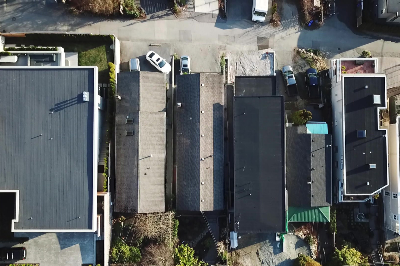 drone01 at 15062 Beachview Avenue, White Rock, South Surrey White Rock