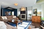 image-15988-32ave-10 at 32 - 15988 32 Avenue, Grandview Surrey, South Surrey White Rock