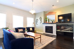 image-15988-32ave-18 at 32 - 15988 32 Avenue, Grandview Surrey, South Surrey White Rock