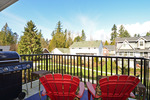image-15988-32ave-25 at 32 - 15988 32 Avenue, Grandview Surrey, South Surrey White Rock