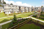image-15988-32ave-26 at 32 - 15988 32 Avenue, Grandview Surrey, South Surrey White Rock