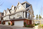 image-15988-32ave-40 at 32 - 15988 32 Avenue, Grandview Surrey, South Surrey White Rock