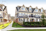 image-15988-32ave-43 at 32 - 15988 32 Avenue, Grandview Surrey, South Surrey White Rock