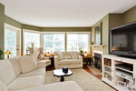 10 at 211 - 1280 Fir Street, White Rock, South Surrey White Rock