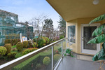 16 at 211 - 1280 Fir Street, White Rock, South Surrey White Rock