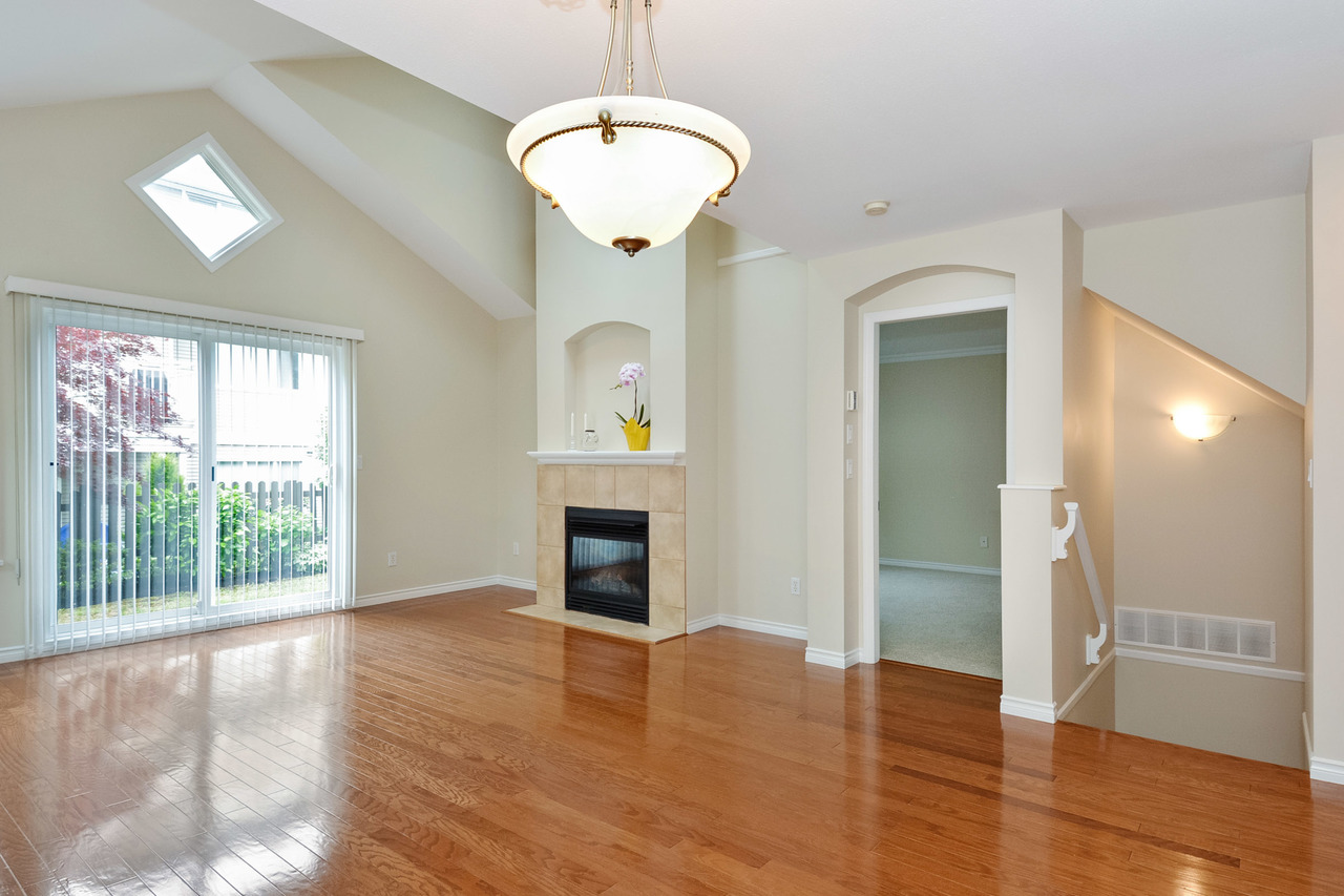03 at 74 - 15133 29a Avenue, South Surrey White Rock